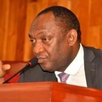 Le plus effrontément corrompu des principaux politiciens haïtiens